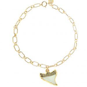 Bracelet shark ivoire AM065XXXAA