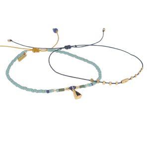 chan-luu-bracelet-set-charcoal