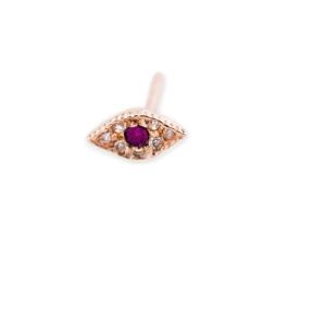 BO-clou-mini-oeil-rubis--300x290