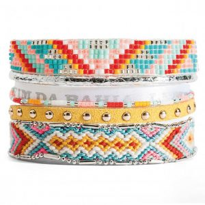bracelet-femme-acapulco
