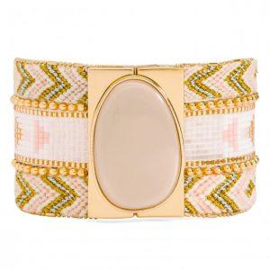 bracelet-femme-alizee