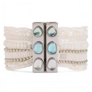 bracelet-femme-allegra