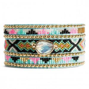 bracelet-femme-amy-twin