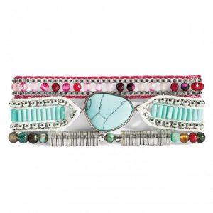 bracelet-femme-annie-mini