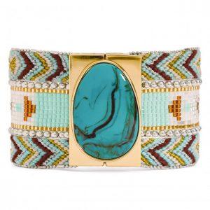 bracelet-femme-antonella