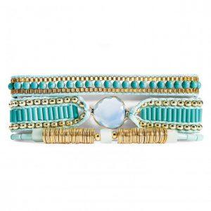 bracelet-femme-bianca-mini