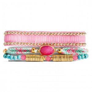 bracelet-femme-billie-mini