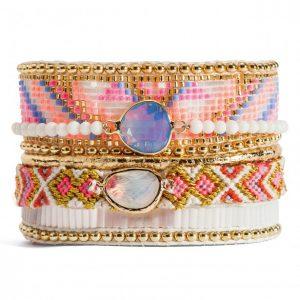 bracelet-femme-camelia-1