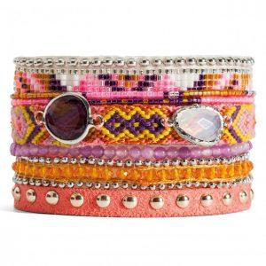 bracelet-femme-capucine