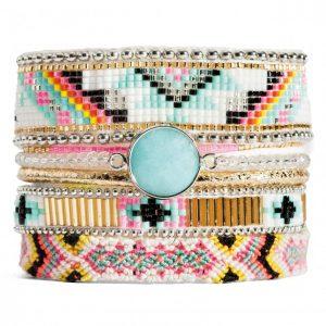bracelet-femme-cardamine