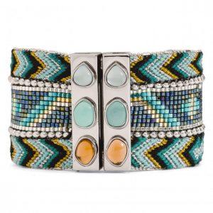 bracelet-femme-carmen