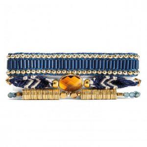 bracelet-femme-diva-mini