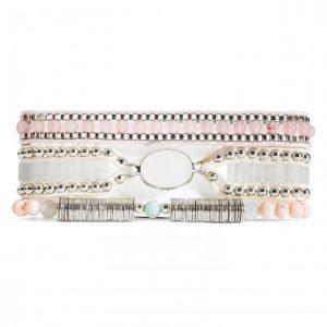 bracelet-femme-elsa-mini