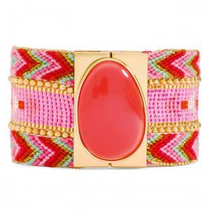 bracelet-femme-gisele