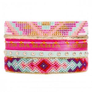 bracelet-femme-hawai