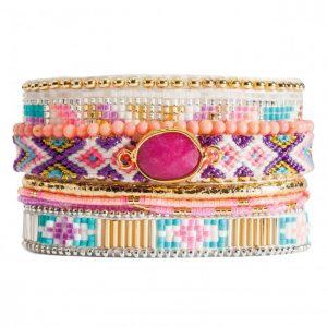bracelet-femme-hortense
