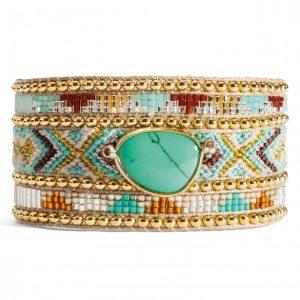 bracelet-femme-jaya-twin