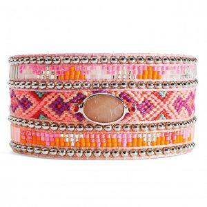 bracelet-femme-judy-twin