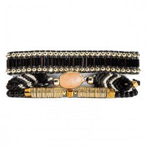 bracelet-femme-lana-mini
