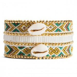 bracelet-femme-mia-twin