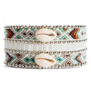 bracelet-femme-mona-twin