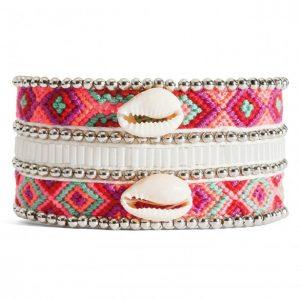 bracelet-femme-nala-twin