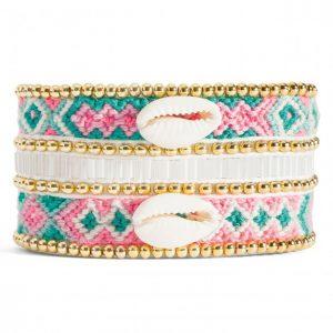 bracelet-femme-norma-twin