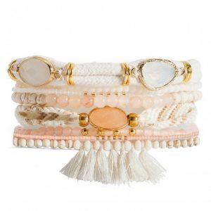 bracelet-femme-pandore