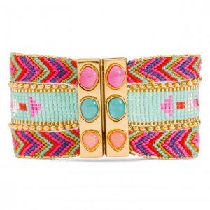 bracelet-femme-paquita