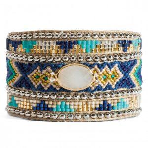 bracelet-femme-phila-twin