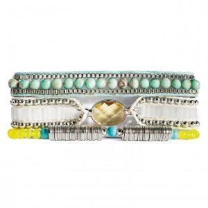 bracelet-femme-romy-mini
