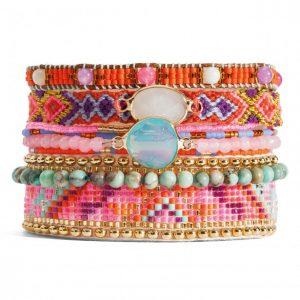 bracelet-femme-rosie