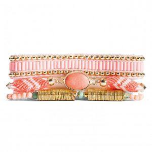 bracelet-femme-sophie-mini