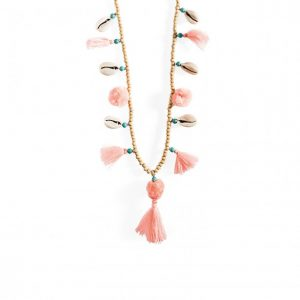 collier-lila-pink