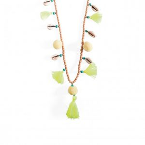 collier-lila-yellow